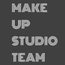 the makeup studio team by madge wedding hair and makeup artist makati city