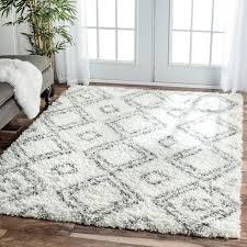 Carpet Good White Carpet For Sale White Carpet Living Room What