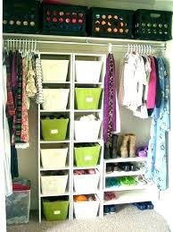 wonderful organize closet shelves small closet storage ideas small closet storage ideas closet storage ideas organized