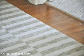 grey and white striped rug surprising grey and white striped rug area rugs cool black grey grey and white striped rug