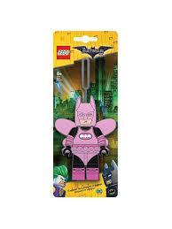 Багажная бирка <b>Lego</b>. 3880738 в интернет-магазине Wildberries.ru