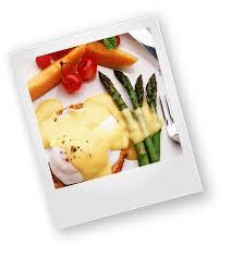 Здоровая пища для спортсменов Здоровая пища для спортсменов меняем свой подход к еде