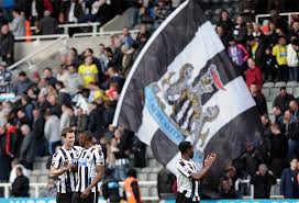 Image result for Newcastle United Middlesbrough
