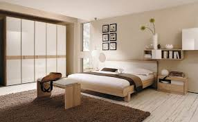 modern wood bedroom furniture. Image Of: Rustic Modern Wood Furniture Bedroom M