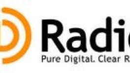 Radio 1 R B Chart How Hd Radio Works Howstuffworks