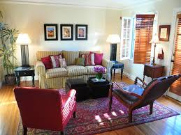 Tiny Living Room Home Decorating Ideas Home Decorating Ideas Thearmchairs