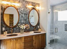 Bathroom Remodel San Jose Custom The Best Bathroom Remodeling Contractors In Silicon Valley Custom