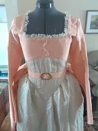 Costume Design Hamilton Angelica Schuyler Satisfied Hamilton Schuylersisters