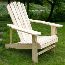 Tall Adirondack Chairs Chair Woodworking Plans With Table Wooden