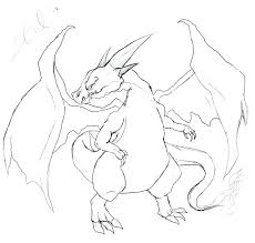 charizard free coloring pages y coloring pages new page best gallery color unknown top nice design mega evolution coloring pages free printable charizard