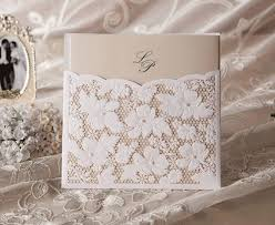 30 best wedding invitation cards images on pinterest cards Wedding Invitation Cards Gta cheap card birthday, buy quality custom birthday cards directly from china birthday invitation card suppliers laser cut wedding invitations cards wedding invitation cards sample