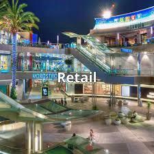architectural engineering models. Retail.jpg Architectural Engineering Models