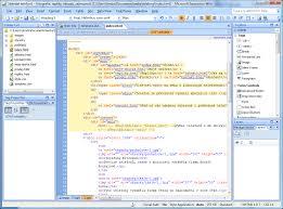 Expression Design Download Ramsoftthesoft Blog