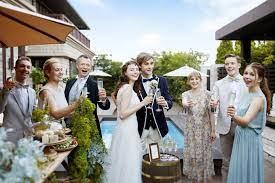 ア・ラ・モード パレ&ザ・リゾートのプランナーブログ「2018年7月の記事一覧」 結婚式場(ウエディング)・挙式(ブライダル)【ゼクシィ】
