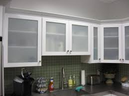Kitchen Upper Corner Cabinet Kitchen Beautify The Kitchen By Using Corner Kitchen Cabinet