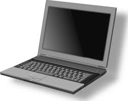 laptop clipart. download this image as: laptop clipart