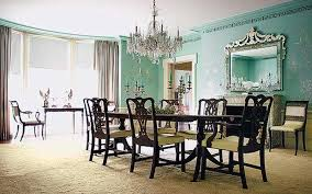 Elegant dining room lighting Table Lamp Unique Large Dining Room Chandeliers With 15 Classy Dining Room Chandelier Ideas Rilane Centralazdining Amazing Large Dining Room Chandeliers For Unique And Dining Table