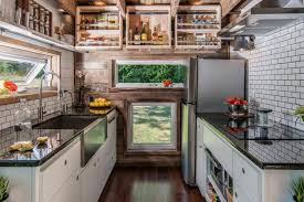 small appliances for tiny houses. Contemporary For Awesome Idea Of Small Appliances For Tiny Houses Intended T