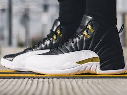 jordan wings. air jordan xii 12 retro wings t