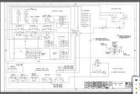 thermo king wiring diagram thermo wiring diagrams thermo king alternator wiring diagram thermo auto wiring diagram