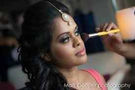for south asian clients radha is pleased to offer hair makeup bridal styling packages please inquire