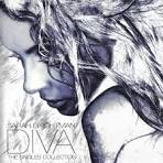 Diva: The Singles Collection [DVD] album by Sarah Brightman