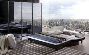 Modern Bedrooms Furniture Ideas Decoration Best Design Inspiration