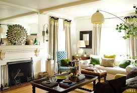 Small Picture Domestications Home Decor Living Room