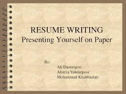 star format resume teacher resume format samples star format resume 4352