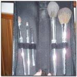 dior makeup brushes set