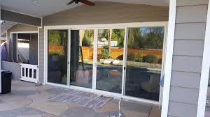 sliding patio door lubricant gallery glass door design amazing patio sliding door lubricant photos