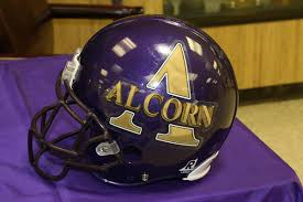 Image result for alcorn state football logo