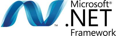 microsoft net framework 4 5 2 offline