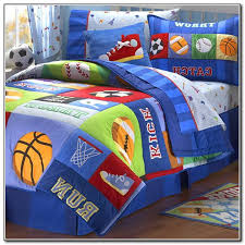 toddler boy bedding sets beautiful with additional small home remodel ideas with toddler boy bedding sets