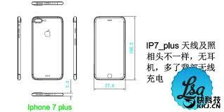 IPhone, x hoesjes bedrukken (nieuw) JM Promotions
