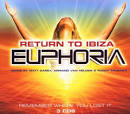 Euphoria: Return to Ibiza