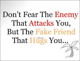 40 Most Funny Enemy Quotes Funniest Saying Pictures For Enemy Gorgeous Funny Quotes About Friendship And Memories In Urdu