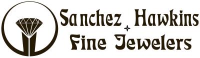sanchez hawkins fine jewelers to return to home