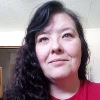 Edmonton, dating, site, 100, free, online, dating