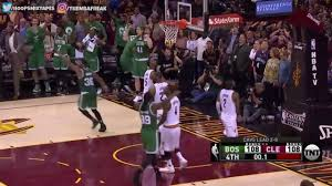 Avery Bradley GAME WINNER - YouTube