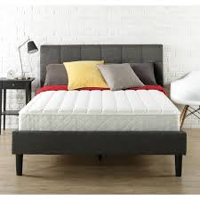 Queen Mattress and Boxspring Set | Dimensions of Size Bed Twin Measurements Bedroom: And Costco