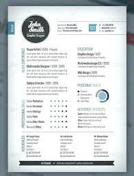 Beautiful Resume Templates Unique Beautiful Resume Templates Free Beautiful Resume Templates Free From