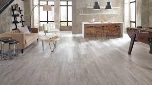 luxury vinyl tiles and planks permastone smart home advantages of flooring