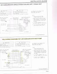 60 unique lighting contactor photocell wiring diagram graphics 208 volt cell wiring diagram 2018 ul 924 wiring diagram trusted wiring diagrams