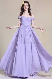 Die besten 25+ Lavendel brautjungfer Ideen auf Pinterest ...