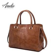 Detail Feedback Questions about <b>AMELIE GALANTI Women Bag</b> ...