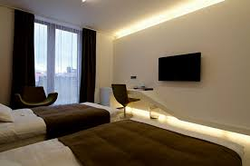Bedroom with tv design ideas Wall Mount Awesome Modern Bedroom Tv Stand Design Elegant Unit Have Confortab Ideas Brueckezumlebeninfo Modern Bedroom Tv Stand In White Lacquer Finish By Dupen Made Spain