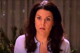 Lorelai Gilmore Quotes Gorgeous 48 Of The Best Gilmore Girls Quotes To Live Your Life By