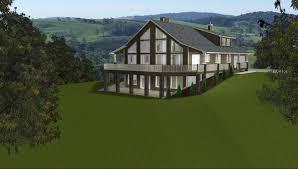 craftsman ranch house plans with basement unique walkout basement plans ranch house plans with walkout basement