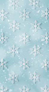 snowflake wallpaper iphone. Unique Wallpaper Snowflake IPhone Background With Wallpaper Iphone H